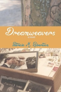 dreamweavers.cover