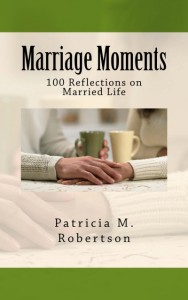 Marriage_Moments_Cover_for_Kindle