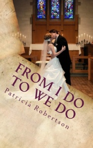 From I Do to We Do
