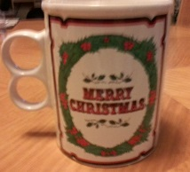 cup of Christmas 2
