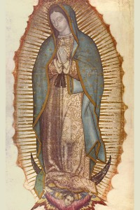 our_lady_of_guadalupe_4x6