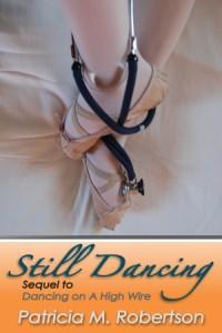 StillDancing.cover5