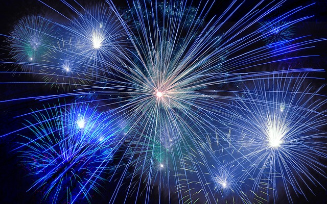 fireworks-574739_640 (2)