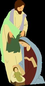 nativity-30571_1280 (2)