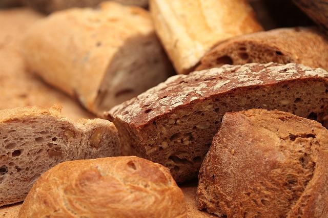bread-399286_640 (2)
