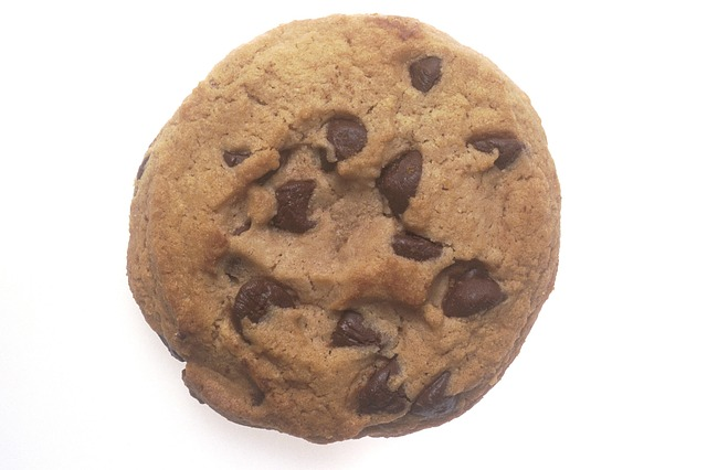 chocolate-chip-cookie-992768_640 (2)