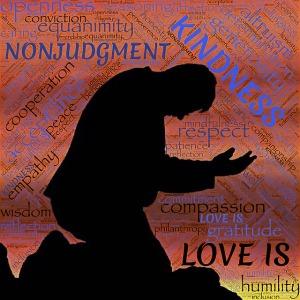 holiness-1207699_640 (2)
