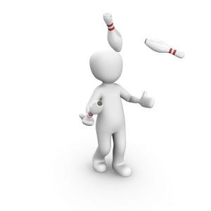 juggle-1027845_640 (2)