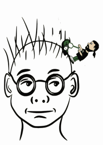 baldness-154146_640 (2)