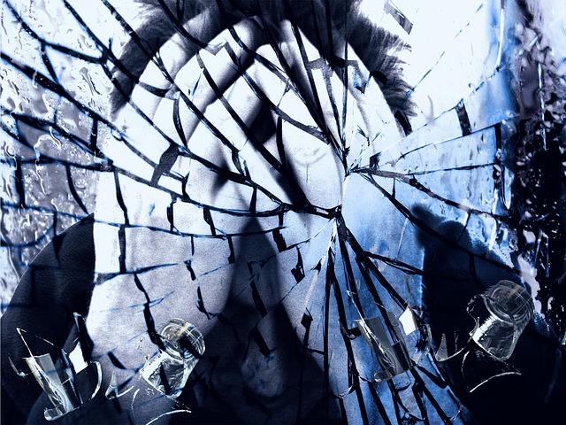 depression-242024_640 (2)