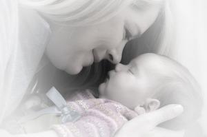 newborn-659685_640 (2)