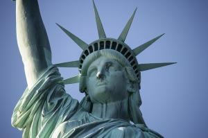 statue-of-liberty-828665_640 (2)