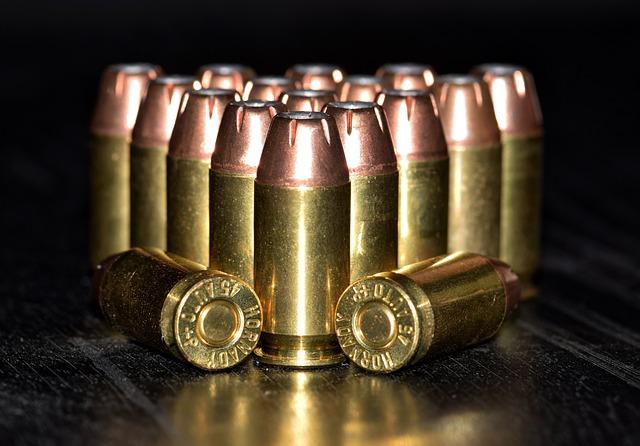 bullets-1556108_640 (2)