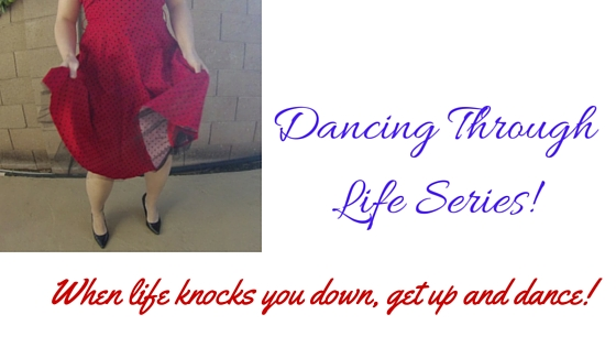 dancing-through-life-1-2